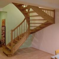 schody-091