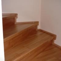 schody-092