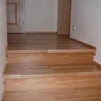 schody-093