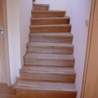 schody-094