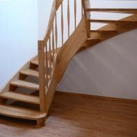 schody-095