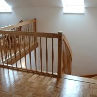 schody-096