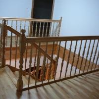 schody-097