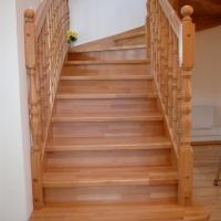 schody-098