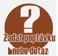 dotaz